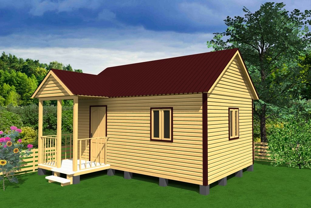 Дизайн интерьера, внутренняя отделка загородного дома